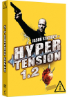 Hyper tension 1 & 2 - DVD