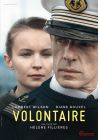 Volontaire - DVD