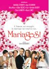 Mariages ! - DVD