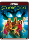 Scooby-Doo - HD DVD
