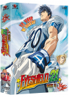 Eyeshield 21 - Saison 1 - Box 3/4 - DVD