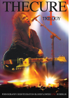 Cure, The - Trilogy - DVD