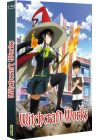 Witchcraft Works - Intégrale (Édition Collector) - Blu-ray