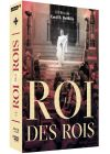 Le Roi des Rois (Édition Collector Blu-ray + DVD) - Blu-ray