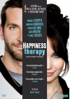Happiness Therapy - DVD