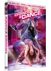 1 Chance 2 Dance - DVD
