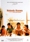 Nobody Knows - DVD