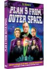 Plan 9 from Outer Space - DVD
