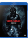Choose - Blu-ray