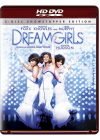Dreamgirls - HD DVD