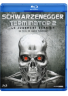 Terminator 2 (Édition Collector) - Blu-ray