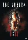 The Unborn I & II (Pack) - DVD