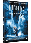 Life on the Line - DVD
