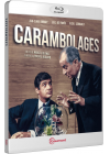 Carambolages - Blu-ray