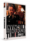 Invincible - DVD