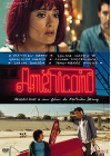 Americano (Édition Simple) - DVD