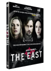 The East - DVD