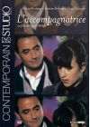 L'Accompagnatrice - DVD