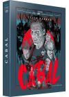 Cabal (Nightbreed) (Édition Collector Blu-ray + DVD + Livret) - Blu-ray