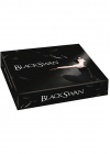 Black Swan (Ultimate Edition) - Blu-ray