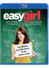 Easy Girl - Blu-ray