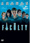 The Faculty - DVD
