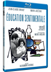 L'Education sentimentale - Blu-ray