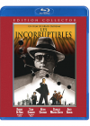 Les Incorruptibles (Édition Collector) - Blu-ray