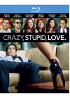 Crazy, Stupid, Love. - Blu-ray
