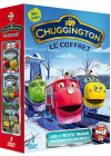 Chuggington - Coffret 3 DVD (Pack) - DVD