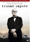 Truman Capote (Édition Collector) - DVD