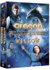 Eragon + Willow (Pack) - DVD
