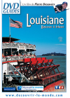 Louisiane - Bayous & blues - DVD
