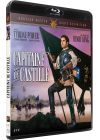 Capitaine de Castille - Blu-ray
