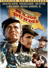 Major Dundee (Version non censurée) - DVD