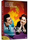 No Room for the Groom - DVD