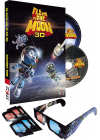 Fly Me to the Moon (Édition Collector - Version 3-D) - DVD