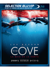The Cove - La baie de la honte - Blu-ray