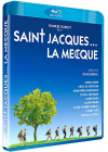 Saint-Jacques... La Mecque - Blu-ray
