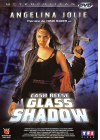 Glass Shadow - DVD