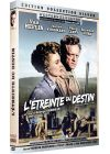 L'Etreinte du destin (Édition Collection Silver) - DVD