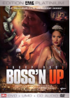 Boss'n Up (Édition Collector) - DVD