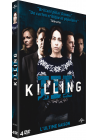The Killing - Saison 3 - DVD