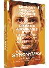 Synonymes - DVD