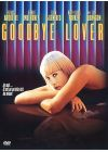 Goodbye Lover - DVD