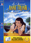 Journal d'Anne Frank - DVD
