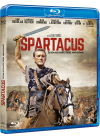 Spartacus (DVD + Copie digitale) - Blu-ray