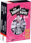 Stan Laurel & Oliver Hardy - Kids - DVD
