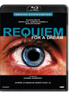 Requiem for a Dream (Édition remasterisée) - Blu-ray