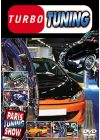 Turbo - Tuning - DVD